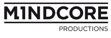 Mindcore Productions Logo