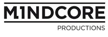 Filmprojekte – mindcore Productions Logo