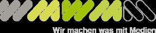 Logo wmwmm